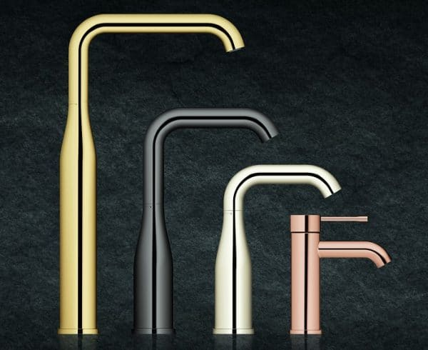 Grohe NEW Essence